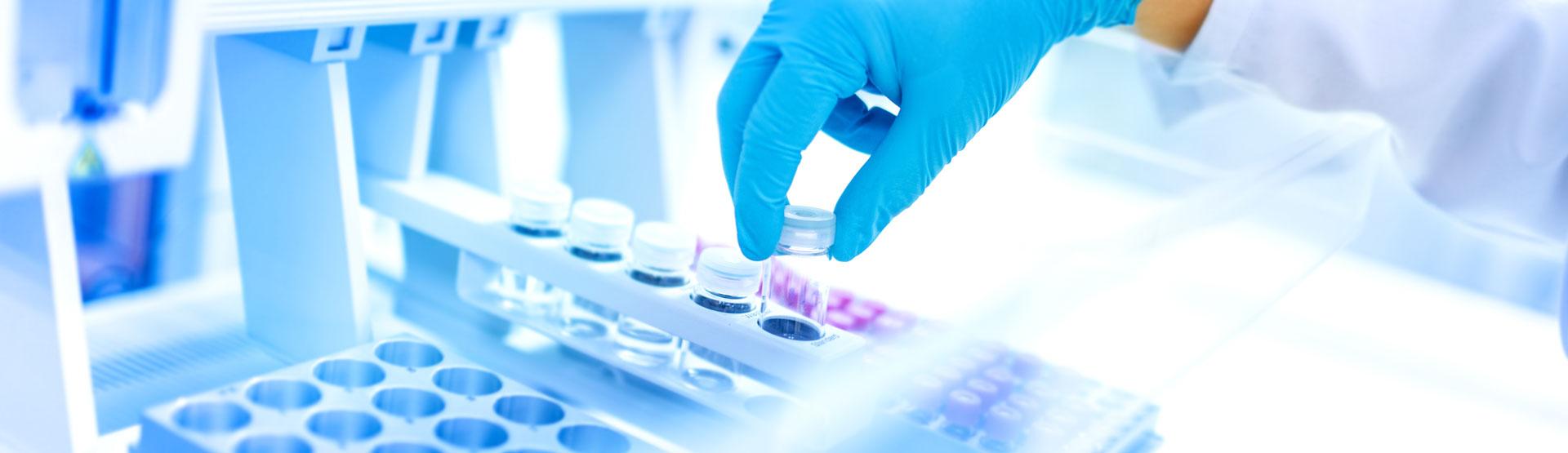 Distribution: TECO Medical Instruments